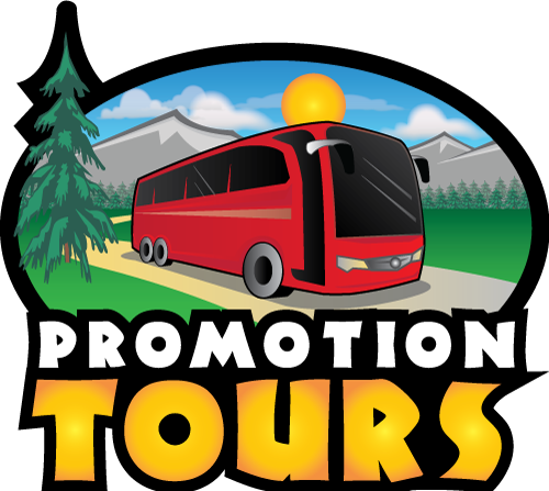 Vacation clipart bus Bus Vacations Albert St Albert