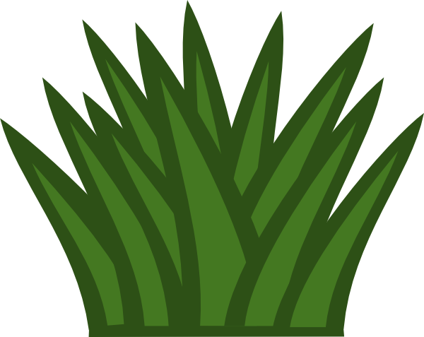 Bush clipart Image com Art Cactus vector