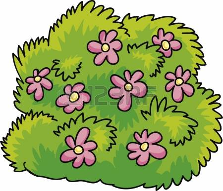 Bush clipart #10 clipart clipart drawings Download