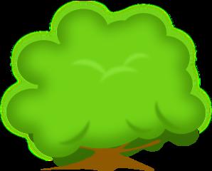 Shrub clipart tree Bush%20clipart Shrub Images Clipart Clipart