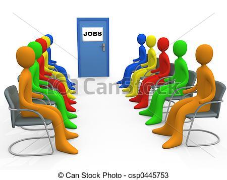 Business clipart applicant Photos image Application Job Images