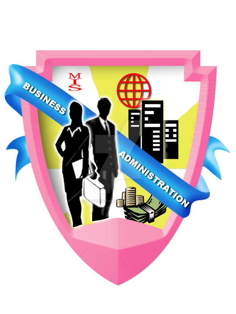 Business clipart business administration #6