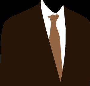 Suit clipart business suit Zone Business Business Attire suit