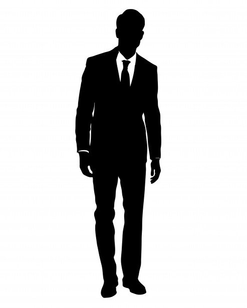 Suit clipart business suit How in Dress http://www to