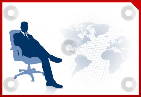 Business clipart business communication #10
