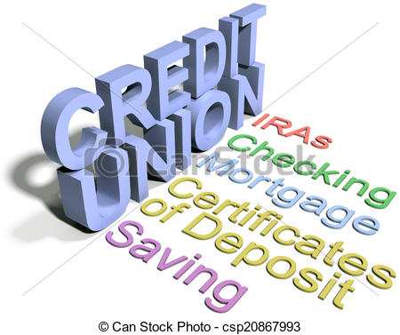 Business clipart business service Credit union Stock financial financial