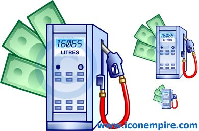 Business clipart consumption Clipart Repair expenses costs Business