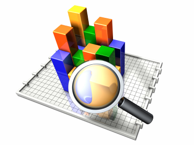 Business clipart data result Data? Your Data? Big Business