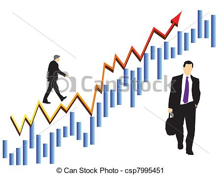 Business clipart marketing Clipart Market Clipart Clipart China