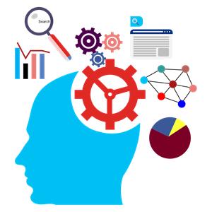Business clipart marketing Clipart clipart Digital Marketing download