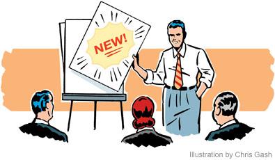 Business clipart marketing Clip Clipart Marketing Plan art