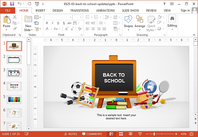 Business clipart microsoft Icons Microsoft diagrams And continents