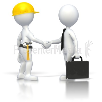 Business clipart new business From Clipart com Deal Deal