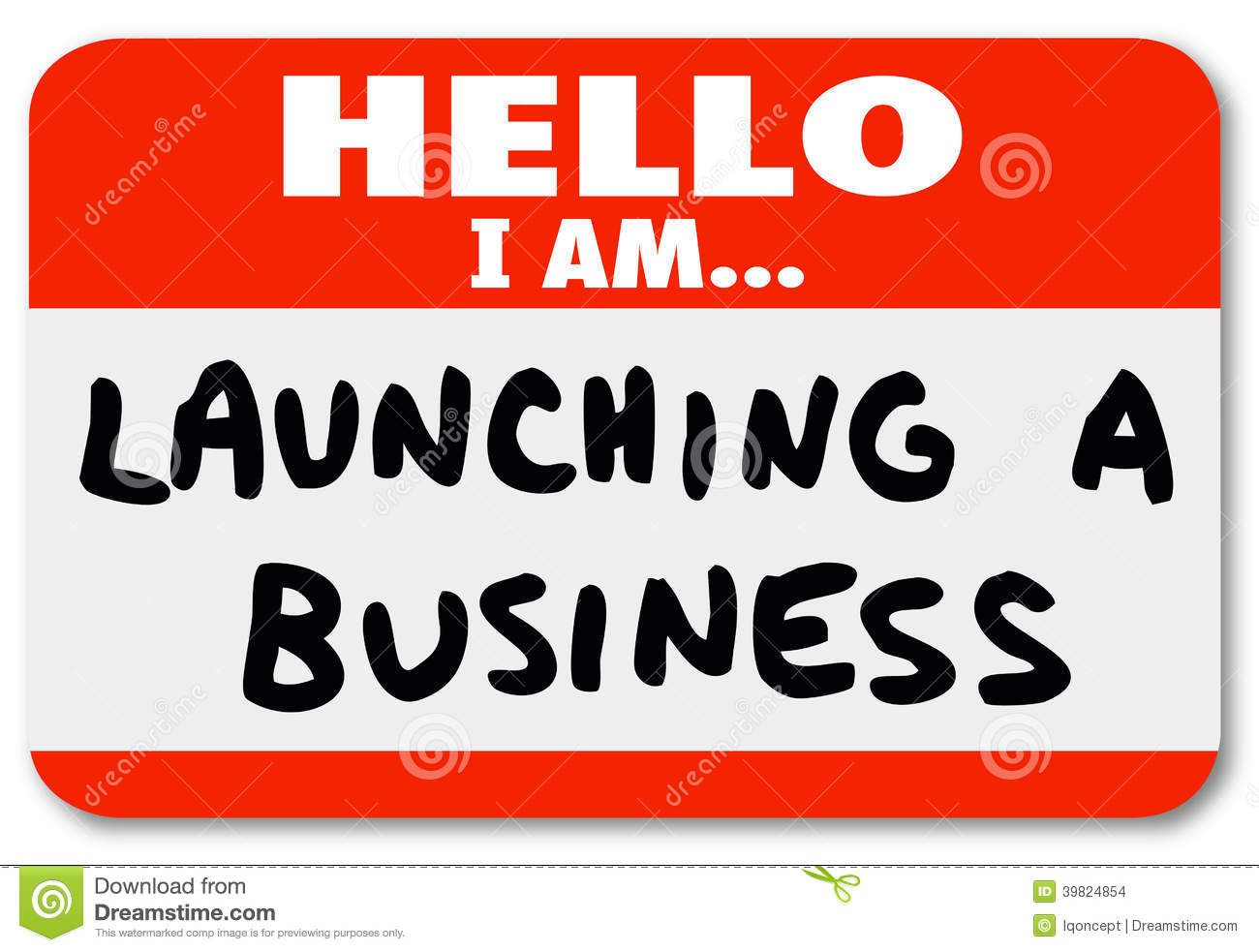 Business clipart new business Journey Journey Self an Business
