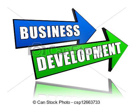 Business clipart new business Clipart Panda Clipart Images development%20clipart