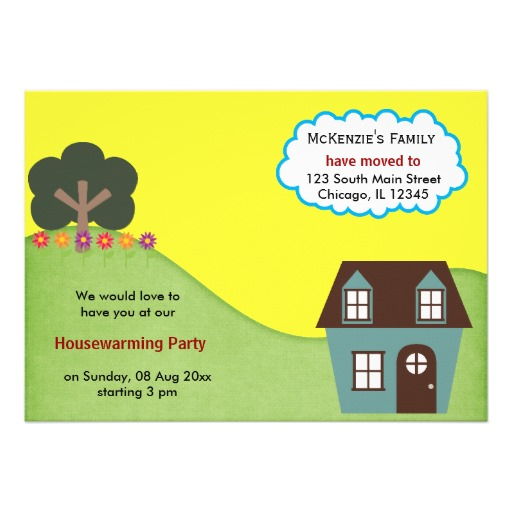 Business clipart open house Clipartster WikiClipArt clipart house clipart