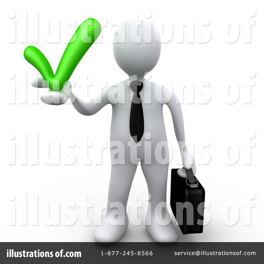 Business clipart royalty free Illustration #34291 Eugene Clipart Free