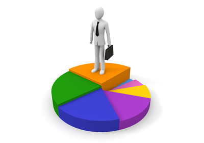 Business clipart sales team Free / Clip Check results