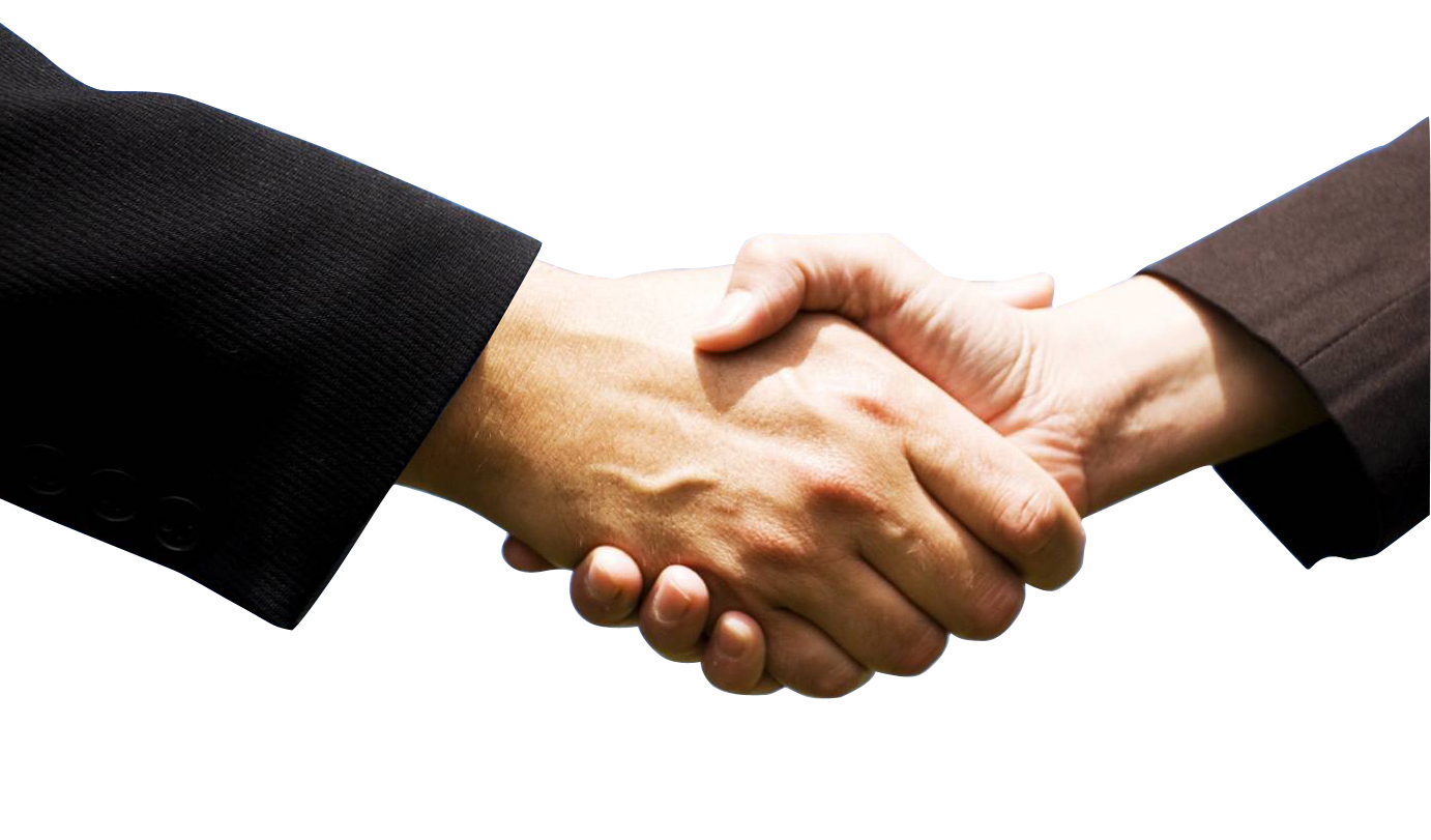 Alone clipart business relationship Illustrations hands Images Shaking Photos