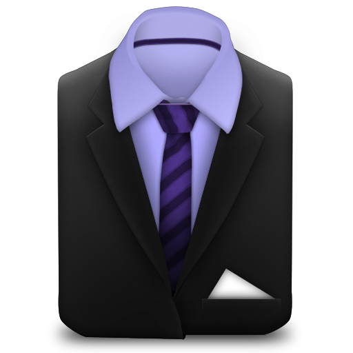 Tie clipart formal And Tie striped Gallery Suit
