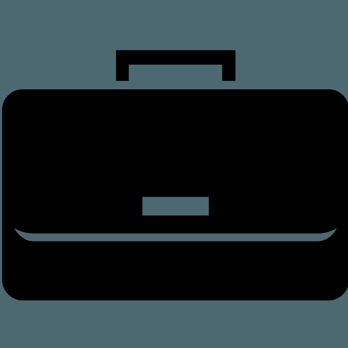 Business clipart suitcase Suitcase Clipart com Clipart Business