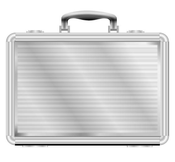Business clipart suitcase This a magazines Free You