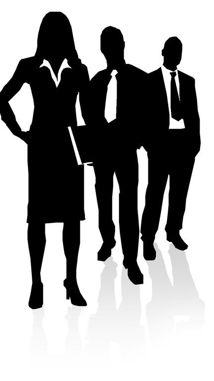 Business clipart transparent background #8