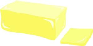 Butter clipart Stick Download Clipart Butter Of