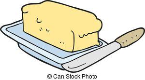 Butter clipart Images Butter cartoon
