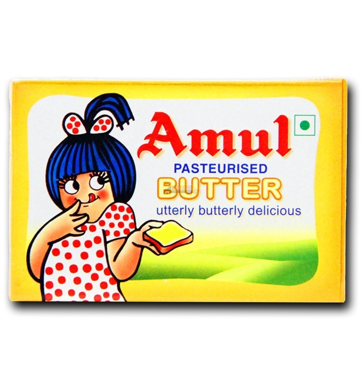 Butter clipart amul Butter Amul best at Butter