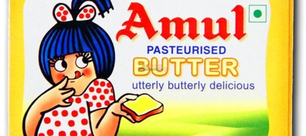 Butter clipart amul Captivated that producing Media with