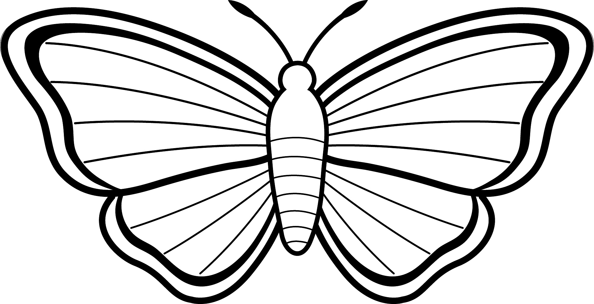 Butter clipart coloring Kids Printable Coloring Free Pages