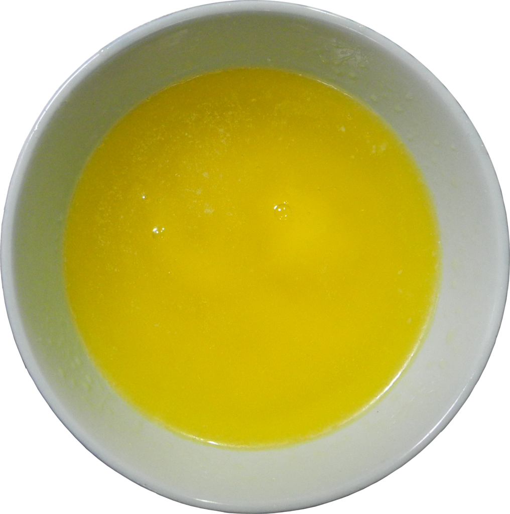 Butter clipart melted butter Butter png File:Bowl of bg