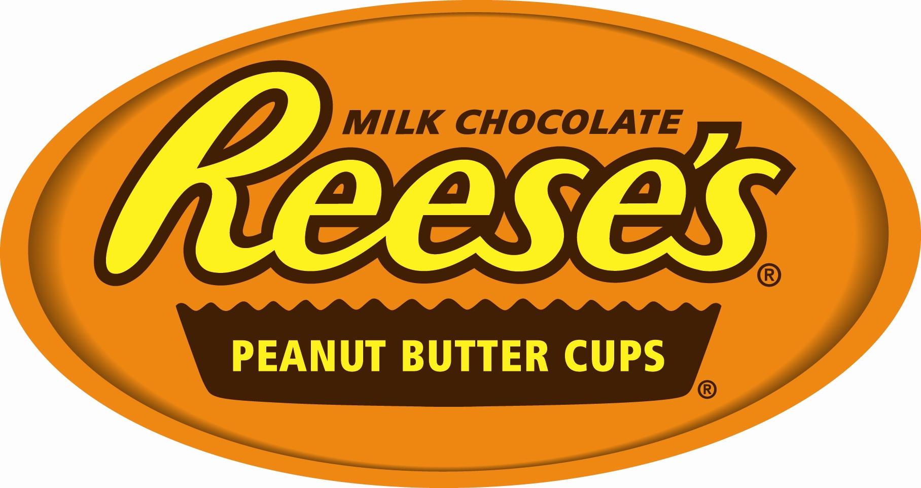 Butter clipart penut Free  Free Peanut Clip