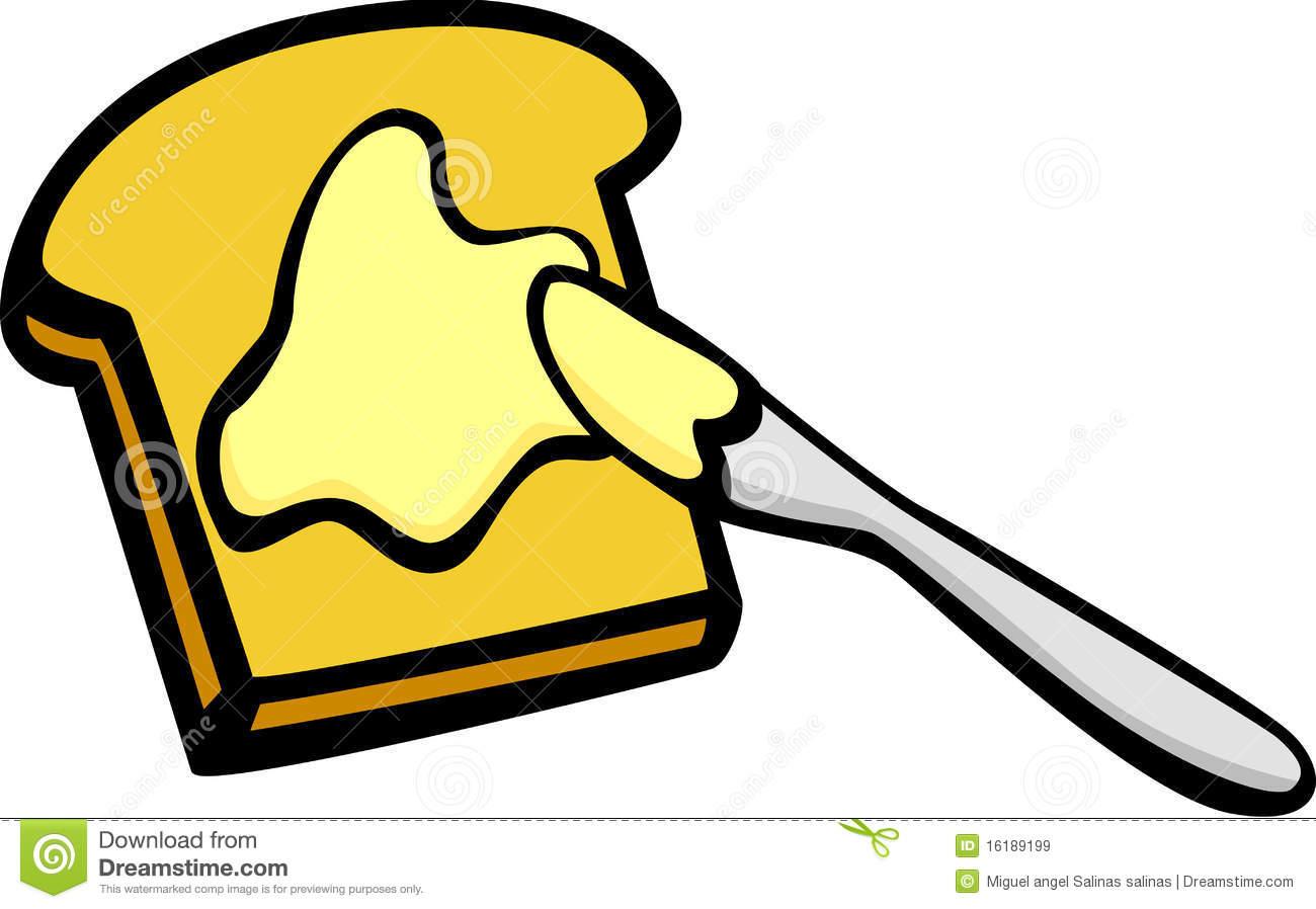 Butter clipart penut Art: Art Clip Medium Clip