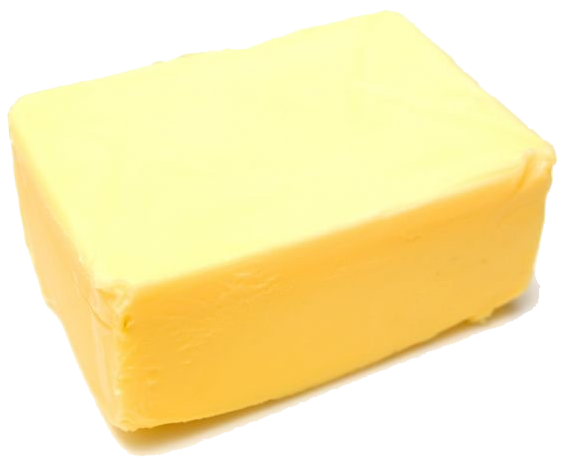 Butter clipart transparent PNG Free Clip Images Butter