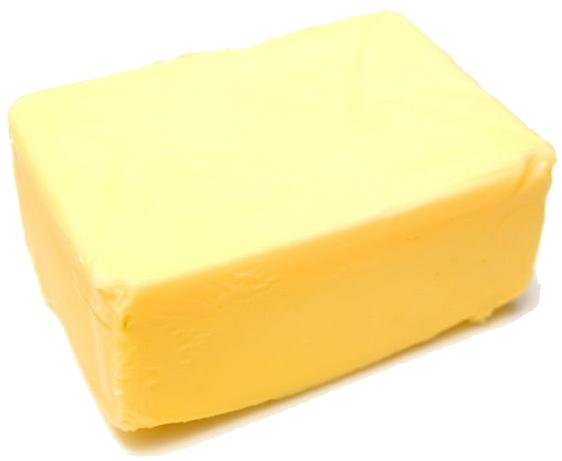 Butter clipart transparent PNG Images Butter Butter Clip