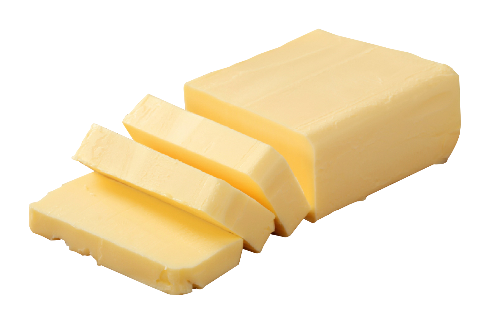 Butter clipart transparent Transparent PNG with Butter image