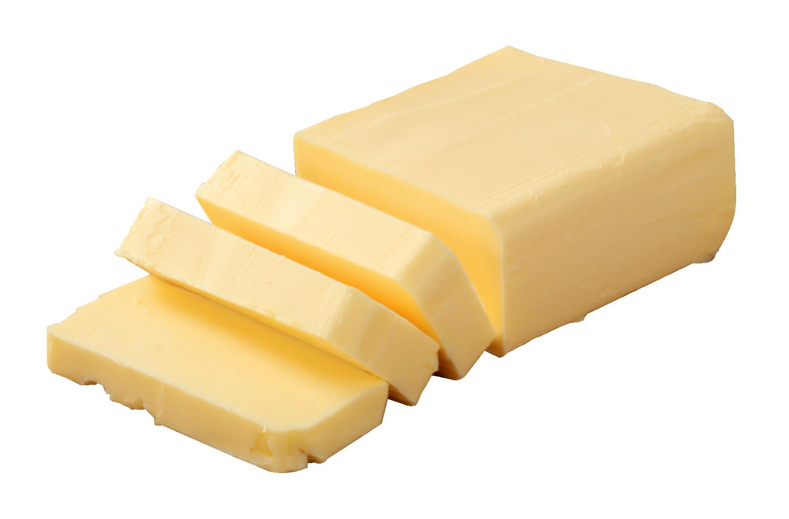 Butter clipart transparent Transparent PNG Butter image background
