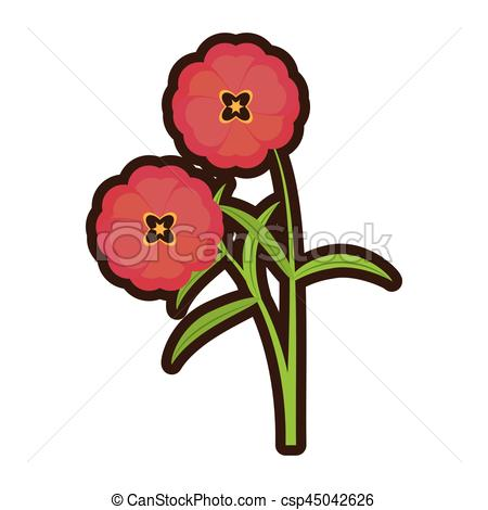 Buttercup clipart cartoon flower Cartoon flower cartoon spring buttercup