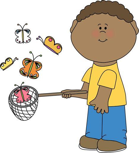 Bugs clipart boy Butterflies 85 Pinterest on best