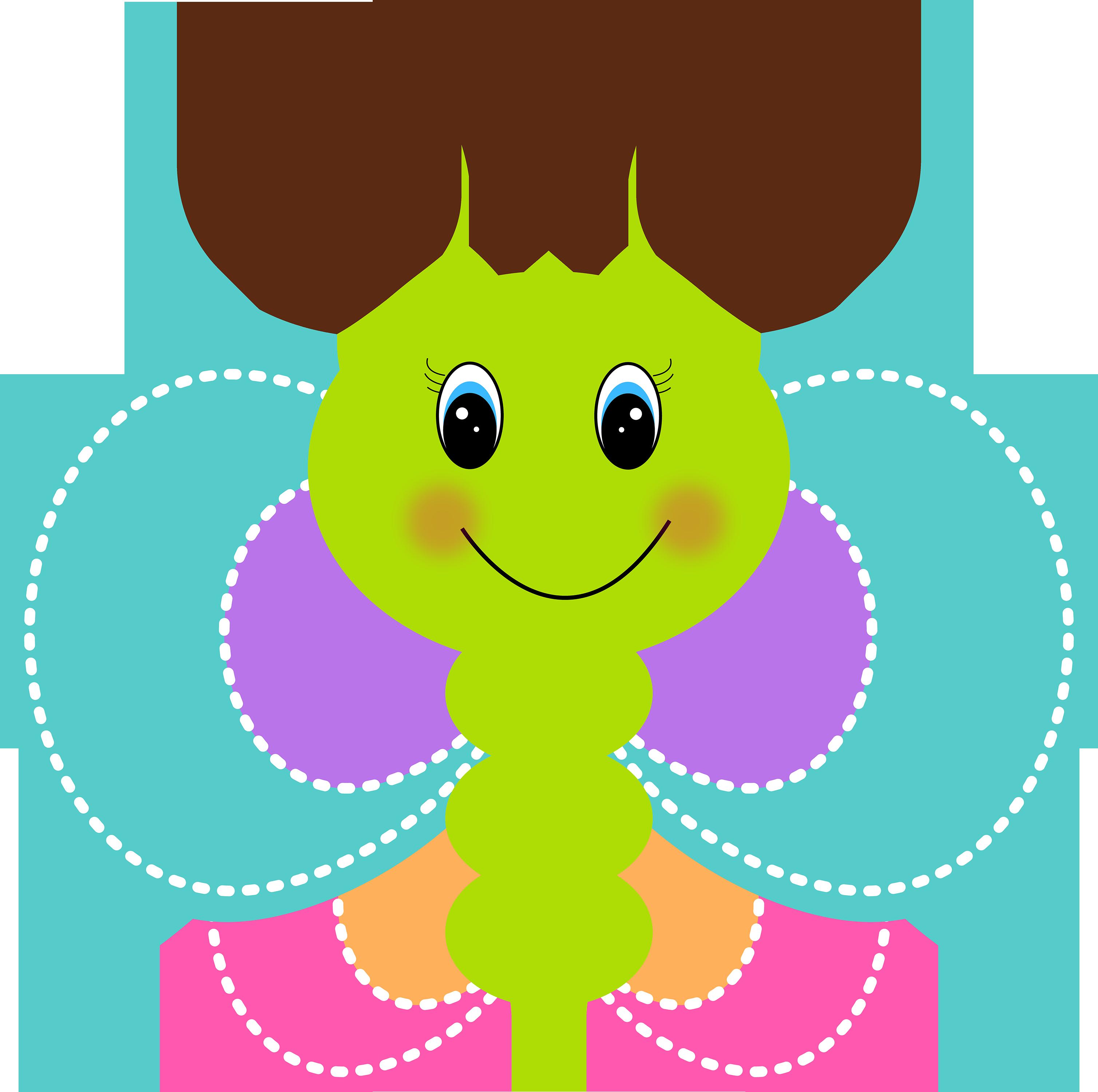 Butterfly clipart mariposa Clip and Mariposa Pinterest art
