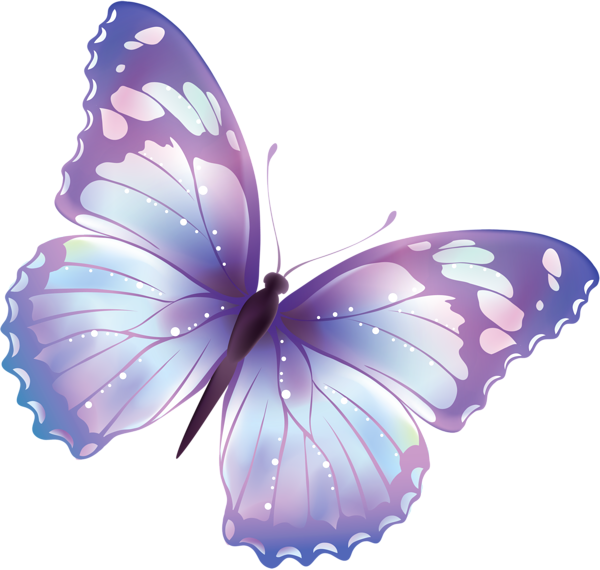 Butterfly clipart mariposa Find PNG more Free