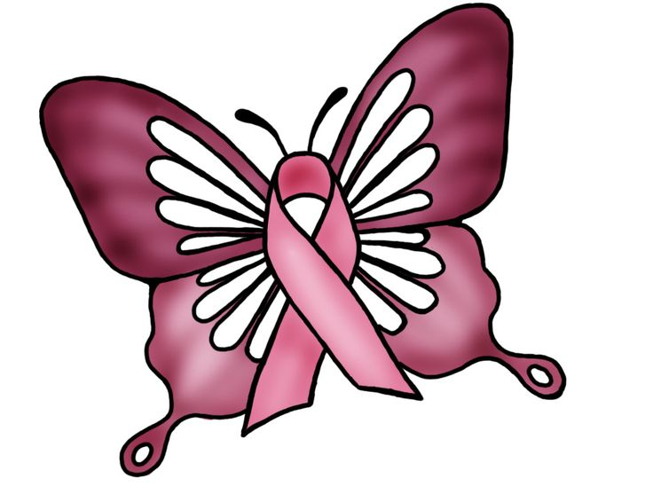 Butterfly clipart heart Pinterest more 51 on Pink