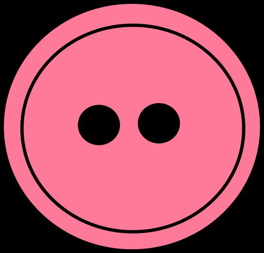 Button clipart Clip sewing Button Button Clip