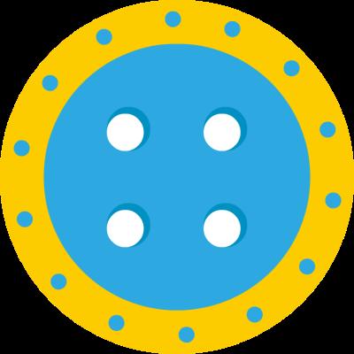Button clipart Clip Free Button Clipart Clipart