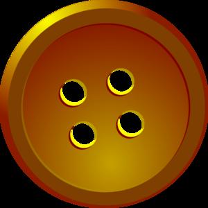 Caol clipart petroleum Clip Button Art Clip at