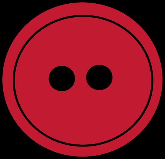 Button clipart Clip Button Button #task17 #redbuttonsinwater