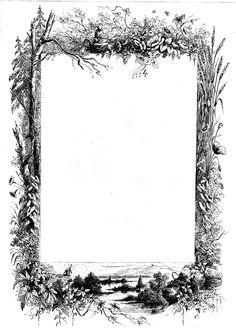 Button clipart art frame Borders Free Art Clip imágenes