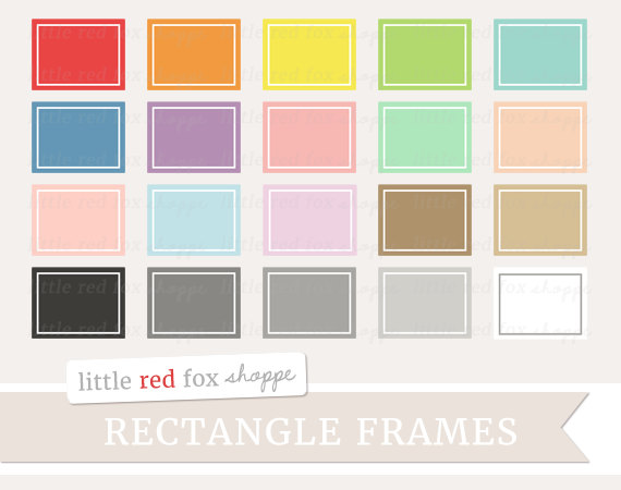 Button clipart art frame Art Button Tag Label Use